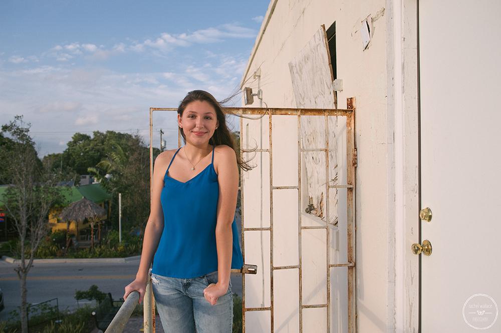 Makayla palm beach senior photography rachel wallace for Rachel s palm beach